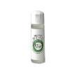 犬用 MCTオイル  20ml ペット用 有機オーガニック ココナッツオイル 栄養補給 サプリメント  お手入れ ボディケア sale