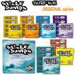 STICKY BUMPS スティッキーバンプス サーフワックス Sticky Bumps ORIGINAL WAX