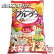 カルビー フルーツグラノーラ 1.2kg シリアル食品 業務用サイズ フルグラ Calbee