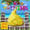 お中元アイス フロム蔵王 Hybrid夏限定トロピカルマルチアイスBOX24 アイスクリーム ギフト 送料無料