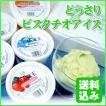 (送料無料) どっさりピスタチオアイスセット (ギフト)  ice cream  gift お中元 アイスクリーム ギフト