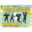 ガビック ウォーターバック GAViC WATER BAG GC1220