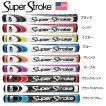 「 2015年」 スーパーストローク スリム3.0 パターグリップ US直輸入品