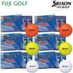 ゴルフボール 6ダースセット 超特価 DUNLOP SRIXON AD333 ダンロップ スリクソン AD333 2018年モデル 数量限定