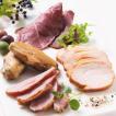 ≪送料込≫【トヨニシファーム】豊西牛ステーキ&旅のはじまりのビール