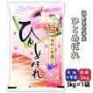 ひとめぼれ 米 お米 白米5kg 令和1年産 福島県会津産