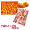 あんぽ柿900g箱(12〜16粒入)