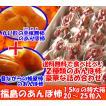あんぽ柿詰合せ1.5kg箱(20〜25粒入)