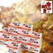 納豆 金山納豆 自然健康食品(3ヶパック×12個入り)