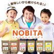 NOBITA ソイ プロテイン 600g FD0002 サッカー フット...