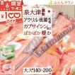 夜着毛布 日本製 温熱効果毛布 かいまき フラジール大人用