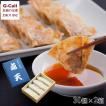 大阪北新地 点天のひとくち餃子30個 2箱 ギフト贈答 ギョウザ お取り寄せ 中華料理 大阪土産