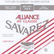 SAVAREZ 【540R】 ALLIANCE Classical Guitar Strings 1set サバレス クラシック・ギター弦 ノーマル・テンション・セット