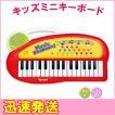 【18日までポイント10倍!】Toy Royal トイローヤル キッズミニキーボード 8869 おもちゃピアノ トイピアノ 楽器玩具 クリスマスプレゼントに最適