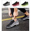 ランニングシューズ 運動靴 スポーツシューズ スニーカー 靴 シューズ メンズ ウォーキング メンズスニーカー 30代 40代 50代 カジュアル