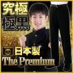 学生服 ズボン 日本製 帝人プレミアム版