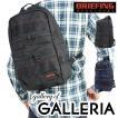 ブリーフィング BRIEFING バッグ TACTICAL SLING タクティカルスリング ボディバッグ ワンショルダー メンズ BRF166219