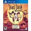 Don't Starve mega pack (輸入版:北米・PS4)発売予定9月26日予約商品