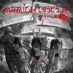 デスラビッツ / みんなおいでよ!ですラビランド! 〜アイドル界の闇〜(通常盤) 〔DESURABBITS〕(CD)