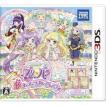 【送料無料・即日出荷】(初回特典/封入特典付)3DS アイドルタイムプリパラ 夢オールスターライブ!  020884