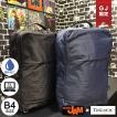 【GJ限定商品 】GEAR's JAM×TRICKSTER ギアーズジャム トリックスター アクロス メンズ ビジネス GTR006 別注 撥水 B4 10ポケットリュックサック 送料無料