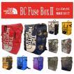 ノースフェイス リュック ヒューズボックス THE NORTH FACE BC Fuse Box 2