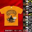 Tシャツ ハロウィン コスプレ 仮装 カボチャ 幽霊 スカル イベント スポーツジム XS S M L XL XXL XXXL 3L 4L Halloween Concert