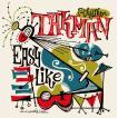 EASY LIKE / Takman Rhythm  イージーライク/タックマンリズム