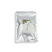 お茶 パック 抹茶入水出し煎茶 30パック入り(8g×30)