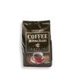 セール コーヒー豆 珈琲 モカブレンド 2kg 送料無料
