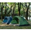 【NatureHike】BEAR UL2  2人用テント 15D シングルウォールテント キャンプテント 紫外線防止 アウトドア 登山 テント ツーリング 災害 防災 非自立