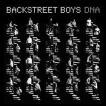 輸入盤 BACKSTREET BOYS / DNA [CD]