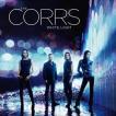【輸入盤】CORRS コアーズ/WHITE LIGHT(CD)