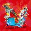 ヒトリエ / WONDER and WONDER(通常盤) [CD]