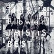 FLOWER/THIS IS Flower THIS IS BEST(2CD+2Blu-ray)(CD)