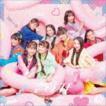 Girls2 / 恋するカモ(通常盤) [CD]