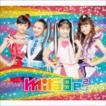 mirage2 / キセキ(初回盤/CD+DVD) [CD]