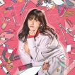 ナナヲアカリ / チューリングラブ feat.Sou/ピヨ(通常盤/しんぷる盤) [CD]