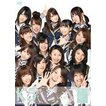AKB48 チームK 5th stage「逆上がり」 [DVD]