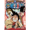 ONE PIECE ワンピース 9THシーズン エニエス・ロビー篇 piece.12 [DVD]