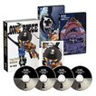 """ONE PIECE Log Collection """"BROOK"""" [DVD]"""
