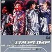 """DA PUMP/1st STAGE""""EXPRESSION"""" [DVD]"""