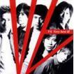 V6 / Very best II [CD]