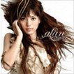 alan / 懐かしい未来 〜longing future〜(CD+DVD) [CD]
