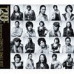 TRF / TRF 20TH Anniversary COMPLETE SINGLE BEST [CD]