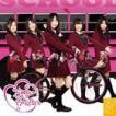 SKE48 / 片想いFinally(CD+DVD) [CD]
