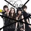 DiVA / Lost the way(Type-B/CD+DVD/ジャケットB) [CD]