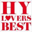 HY / HY LOVERS BEST [CD]