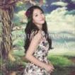 BoA / MASAYUME CHASING(通常盤) [CD]