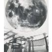 LUNA SEA GOD BLESS YOU〜One Night Dejavu〜2007.12.24 TOKYO DOME [Blu-ray]